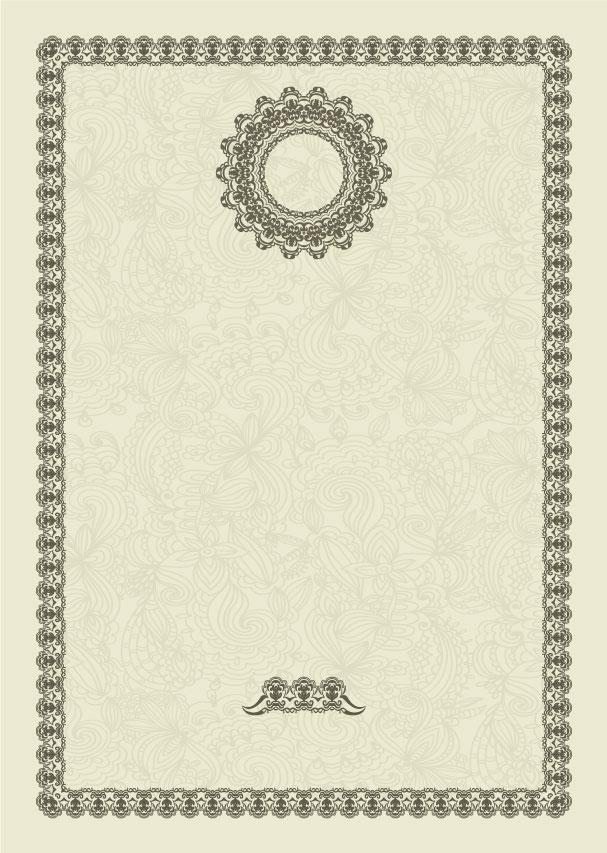 Печать дипломов в Киеве печать грамот печать сертификатов Печать дипломов Печать грамот Печать сертификатов